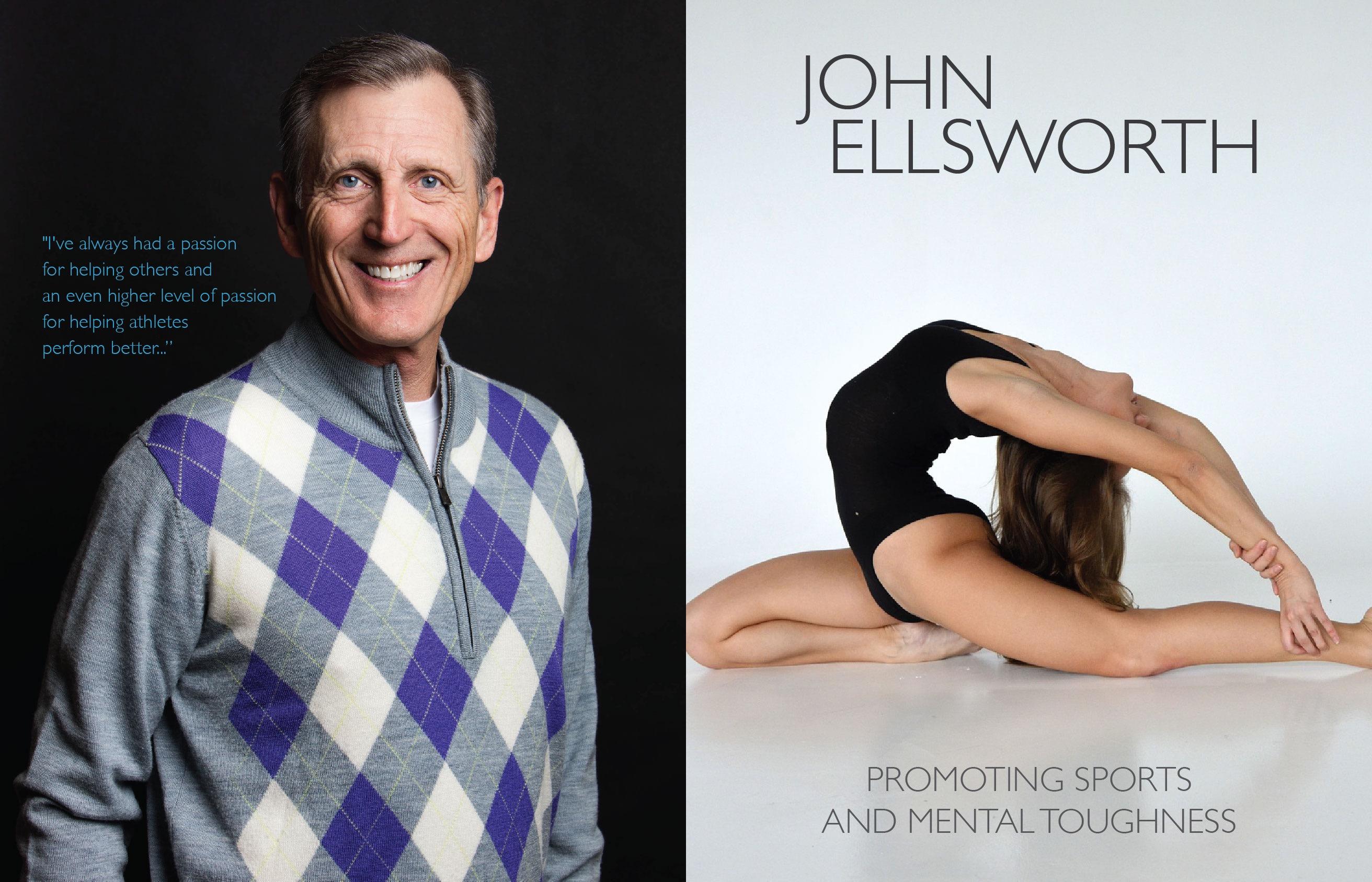 John Ellsworth 01-02