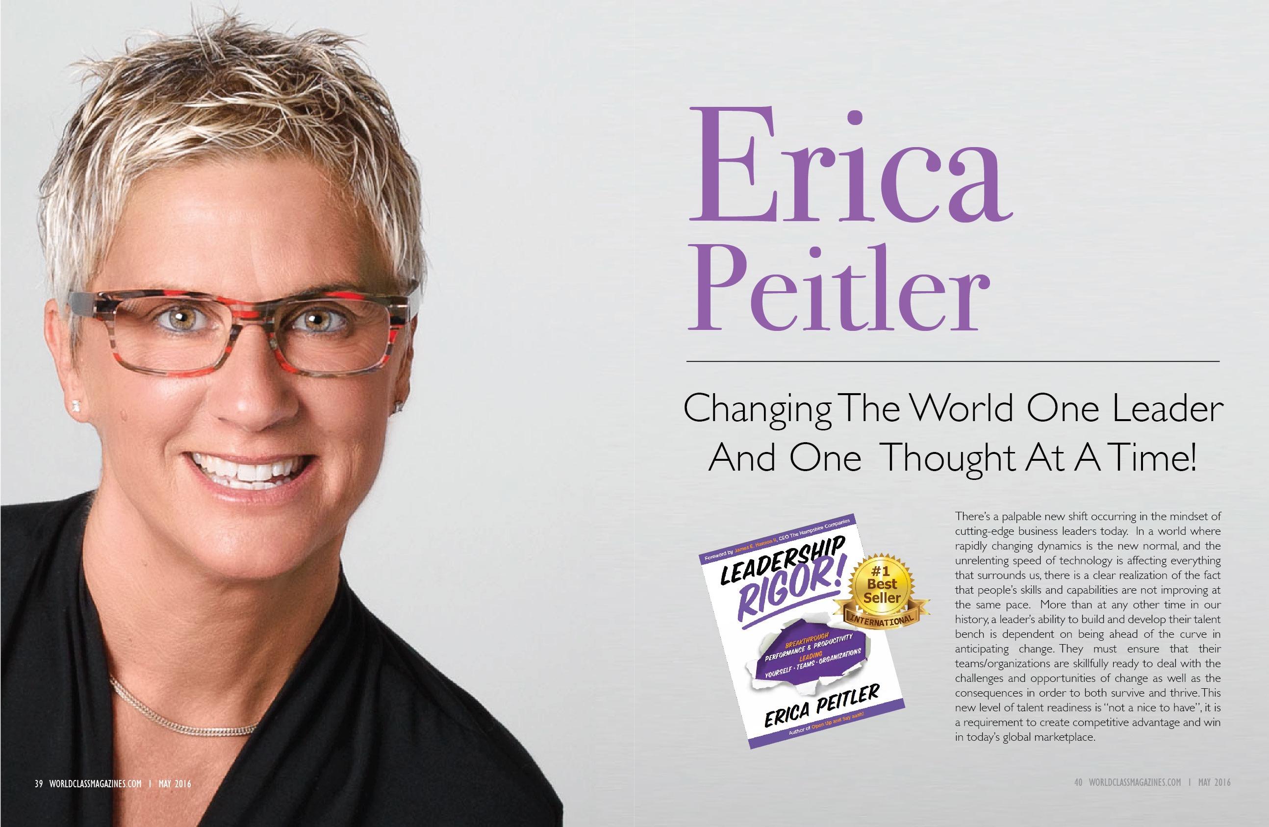 Erica 01
