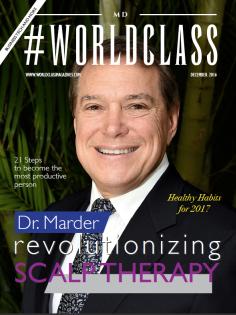 Dr. Marder